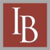Ibrahim Al Banna Advocates & Legal Consultants Avatar