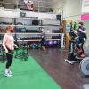 Personal Training Courses Newcastle Avatar