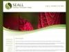 Garden Designer, Garden Design Surrey, Permeable Paving Resin - Seall Landscapes UK Avatar