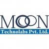 moontechnolabscom Avatar