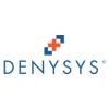 Denysys's Avatar